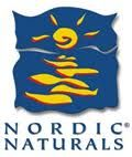 Nordic Fish are from the South Pacific not Norway