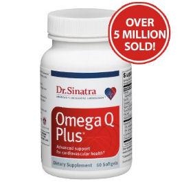Omega q plus reviews