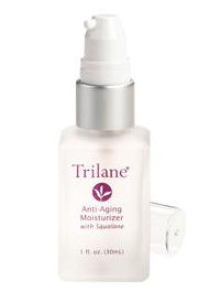 Trilane with Squalane by Dr Lark