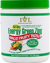 All Day Energy Greens Zing by IVL