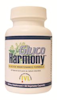 Gluco Harmony Blood Sugar Support