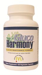 Gluco Harmony Institute for Vibrant Living