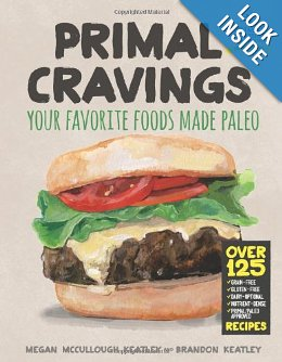 Primal blueprint by mark sisson primal diet malvernweather Choice Image